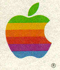 Image Apple Computers Logo